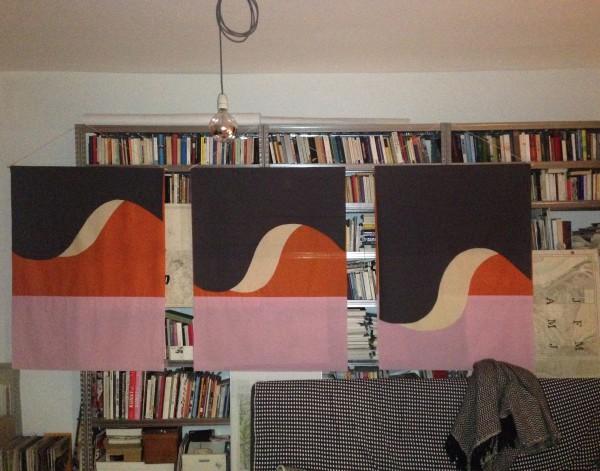 doublures_bookshelf