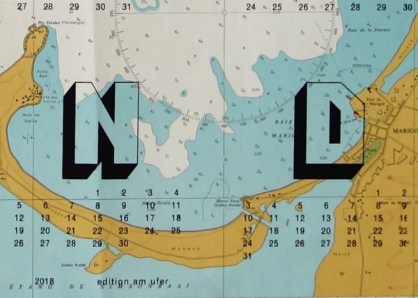 anchorageswebdet1