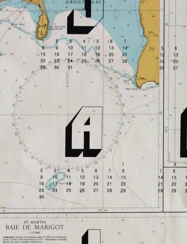 anchoragewebdet2